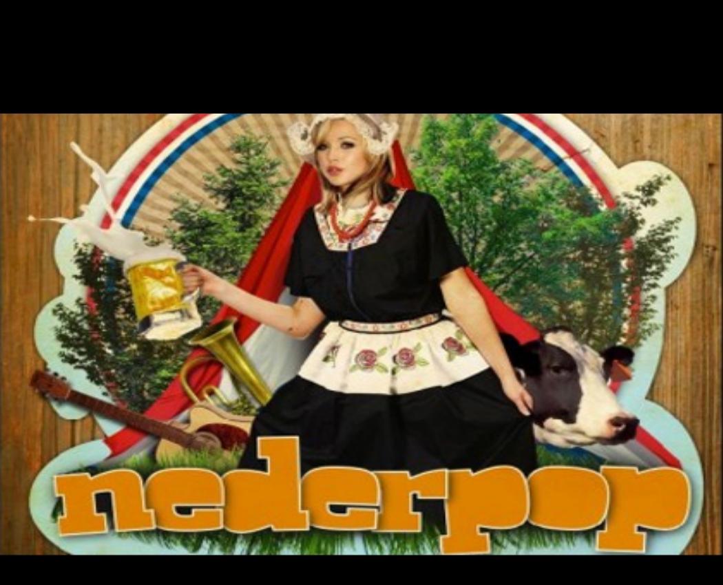 nederpop-radio-2