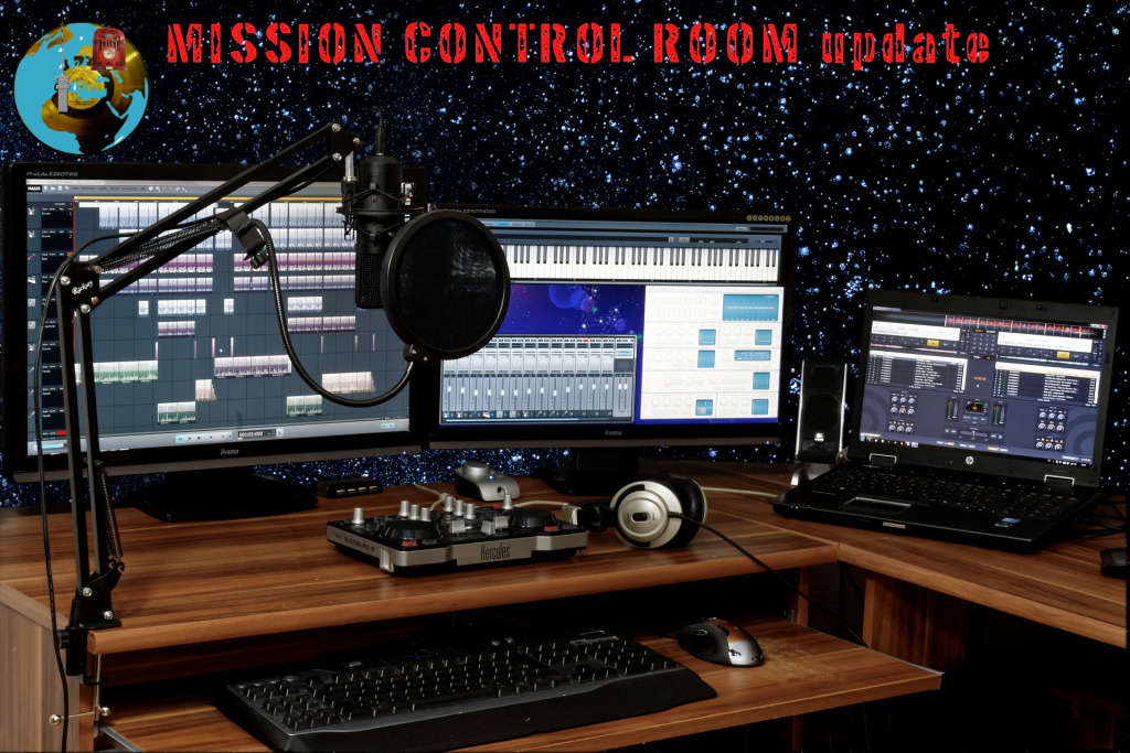 ___mission-control-room-update