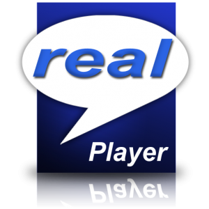 7-real-player